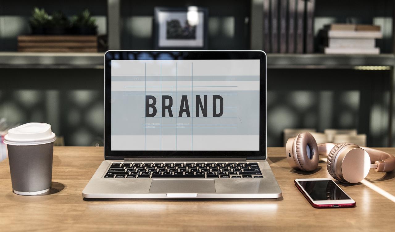 什么是品牌故事?