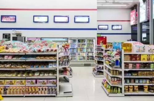 假如给你一个机会经营社区零售店,你会怎么做?