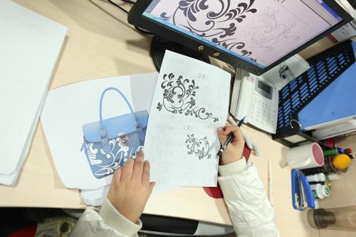 项目梳理丨如何通过设计师提高定制行业利润(附全部学习笔记)