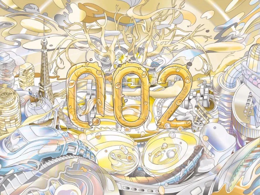 岡本,是个艺术家岡本家居热搜网 16