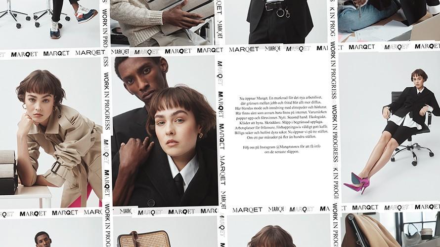 这支瑞典广告,说出了社畜不敢说的心里话不敢家居热搜网 3